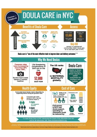 "Jpeg ""Infographic-10.28.14 (1).pdf"""